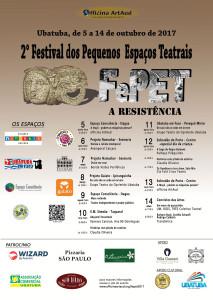 Arte Festival