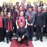 coro da lira