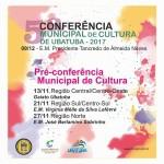 teaser 5 conferencia de cultura