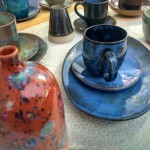 ceramica-artesanato