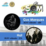 teaser gus marques e hat 20jan