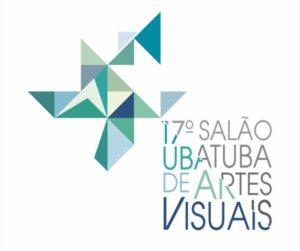 17º Salão Ubatuba de Artes Visuais